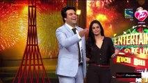 Entertainment Ke Liye Kuch Bhi Karega (Season 5) 24th July 2014 Video Watch Online pt2