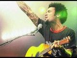 Ben Harper - Rock N' Roll Is Free (with lyrics)