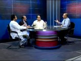 Ajj ka Such -23rd July 2014 - Full Show on Such Tv