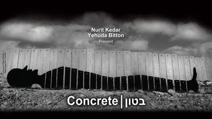Concrete - Trailer