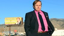 Better Call Saul Wants You To Actually Call Saul—Check Out The Billboard!