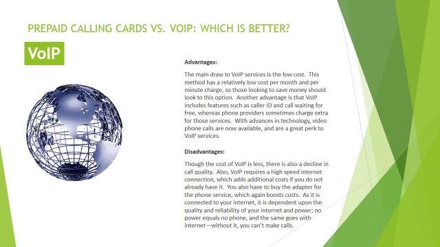 PREPAID CALLING CARDS ISSA ASAD