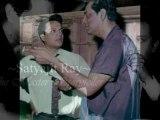 Breaking News on Uttam Kumar-Remembering Mahanayak Uttam Kumar-UTTAM MOMENTS-Remembering The 1st Megastar of Indian Bengali Language Cinema