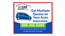 Good Car Insurance for New Car Purchases