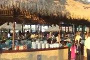 Ẩm Thực Miền Biển Tại SAIGON (Tết SAIGON)