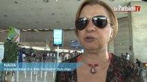 """Crash d'un avion d'Air Algérie : """" Je n'ai plus envie de partir en vacances """""""