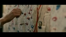 The Imitation Game - Trailer for The Imitation Game