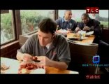 Best Food Ever 25th July 2014 Video Watch Online pt1