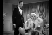 """Mae West in """" Go West Young Man"""" 1936"""