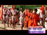 Ganga Jal Se - Bam Bam Bhole Shankar