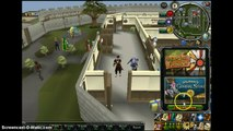 PlayerUp.com - Buy Sell Accounts - [SOLD] Selling Runescape Skiller Account w_ 99 Runecrafting(2)