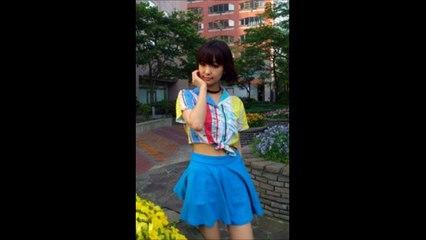 【SMN】Yun*chi インタビュー