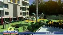 Nirupam Royal Palms, Bhopal by Nirupam Builders and Developers