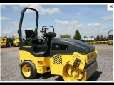 Bomag BW 100 AD,BW 100 AC,BW 120 AD,BW 120 AC Drum Roller Service Repair