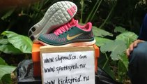 Free shipping Nike Free 3.0 V4 Womens,Womens Free Run 3.0 @Sports3y.Ru