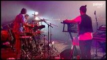 Matanza, Paléo Festival Nyon 2014 (concert complet)