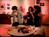 Beastie Boys - Fight For Your Right(1)