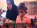 Libye- Les Travailleurs Africains Parlent