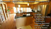 Gahanna OH - Hensel Woods North Beauty Almost 4000 Sq Ft   Homes That Click