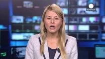 Ukraynalılar Yatsenyuk'un istifasına anlam veremedi
