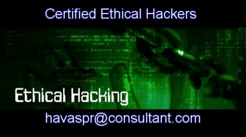 Web Hacking Services-Our elite team of software and security technicians provide whitehat hack services globally (1)