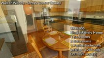 Walker Woods - Lewis Center Beauty   Homes That Click