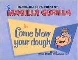 dibujos-animados-magilla-gorilla-spanish-opening