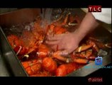Best Food Ever 26th July 2014 Video Watch Online pt1