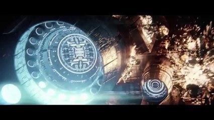Trailer - Halo 2 de Halo: The Master Chief Collection