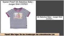 Pauschalangebote bfc Babyface Baby - Jungen Shirt 3107631