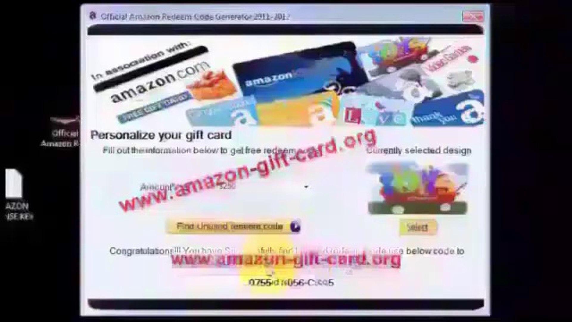 Amazon Card generator,Amazon Card codes,buy amazon gift Card,free amazon gift Card codes