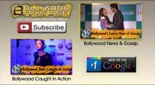 Kuch Toh Hua Hai Video SONG RELEASES | Singham Returns | Ajay Devgn & Kareena Kapoor
