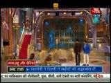 India's Best Cine Stars Ki Khoj - 26th July 2014 Salman ke crazy funda
