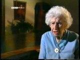 BBC - Horizon - 2001 - The Missing Link