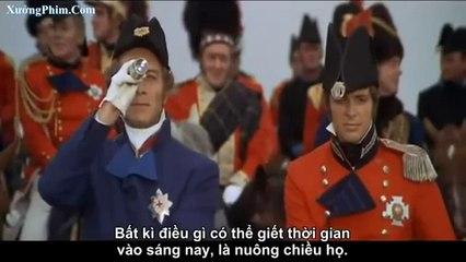 Napoleon Phim Trận Đánh Cuối Cùng Của Napoleon