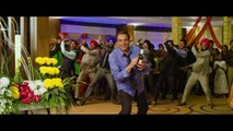 Double Di Trouble Official Trailer - Gippy Grewal - Dharmendra - Mukta Arts - Releasing 29 August