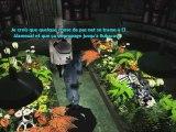 Grim Fandango [PC] partie 4 : Intrigues mafieuses