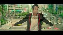 Gippy Grewal Greatest Hits Jukebox - Super Hit Punjabi Songs Collection 2013