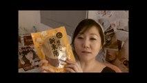 Chinese Snacks #2 EatDrinkMan Ruth   dried pork dried logan fruit seaweed chips