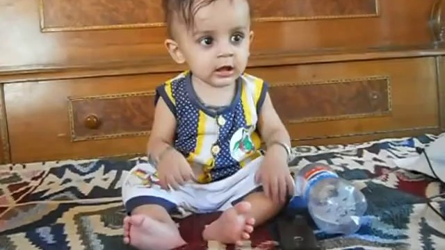 Cute baby doing funny things, Cute Baby Funny Acts, Best Cute baby playing video ever(1)