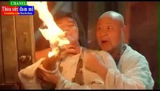 Phim Chau Tinh Tri Moi Nhat Phim Hai Hong Kong Tay