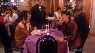 Phim Chau Tinh Tri Moi Nhat Phim Hai Hong Kong Tha