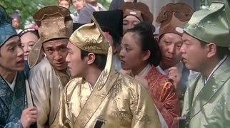 Phim Chau Tinh Tri Moi Nhat Phim Vo Thuat Hong Kon