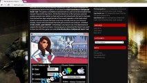 Telecharger gratuit Kim Kardashian Hollywood Hack and Cheats Star Cash 2014