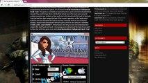 Telecharger gratuit Kim Kardashian Hollywood Hack and Cheats Star Cash 2014