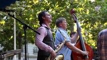 Zap Jazz des concerts de off à Antibes - Part2