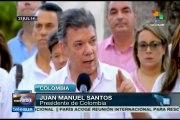 Ola de calor daña ganado y cultivos en siete departamentos de Colombia