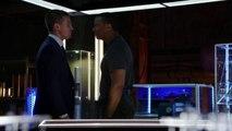 Arrow saison 3 - Première bande-annonce - Comic Con - Promo VO (HD)