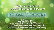 Affordable Dental Crowns and Bridges in NJ | RedBankDentistry.com