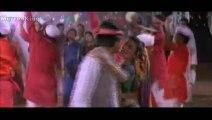 Aaj Pehli Baar - Kumar Sanu, Alka Yagnik - Tadipaar [1993]